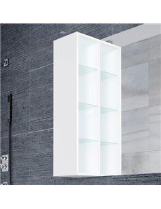 1MarKa Shelf Cube 15 - 1