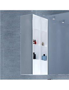 1MarKa Shelf Cube 25 - 1