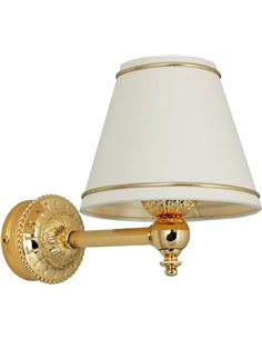 Boheme lampa Imperiale 754 - 1