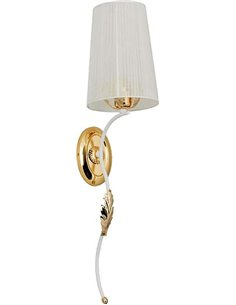Boheme lampa Imperiale 756 - 1