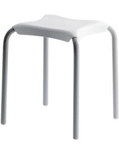 Colombo Design taburete Complementi B9955 - 1