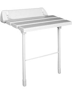 Ridder Shower Seat Assistent А0020301 - 1