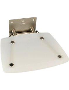 Ravak dušas sēdeklis Ovo B - 1