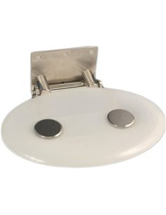Ravak Shower Seat Ovo P - 1