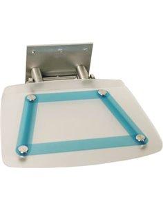 Ravak Shower Seat Ovo B - 1