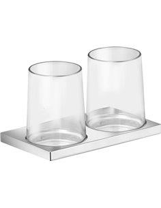 Keuco Glass Edition 11 11151 - 1