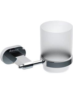 Ravak Glass Chrome CR 210.00 - 1