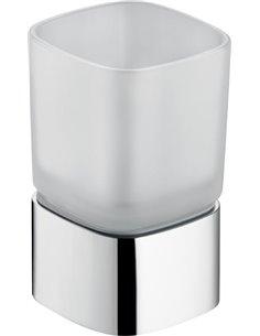 Keuco glāze Elegance new 11650 019001 - 1