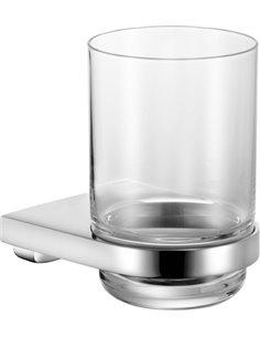 Keuco Glass Collection Moll 12750 - 1