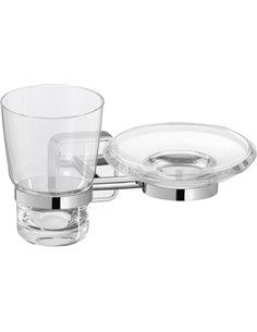 Keuco Glass Smart - 1