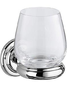 Keuco Glass Astor 02150 - 1