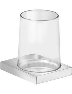 Keuco Glass Edition 11 11150 - 1