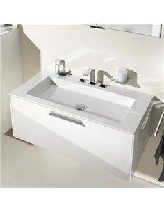 Keuco Vanity Unit With A Basin Royal 60 - 1