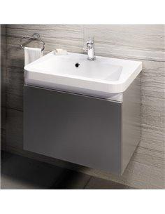 Ravak Vanity Unit With A Basin SD 10° - 1
