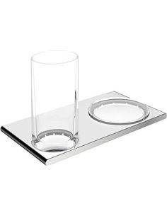 Keuco Glass Edition 400 11556 - 1