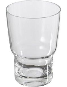 Keuco glāze Smart 02350 - 1