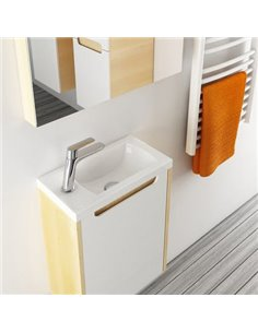 Ravak Vanity Unit With A Basin Classic - 1