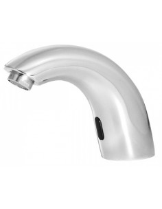 Stern Basin Mixer with Sensor Easy B 246010 - 1