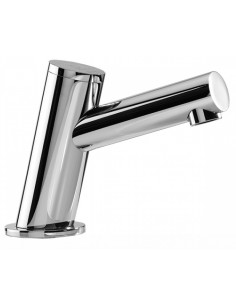 Stern Basin Mixer TOUCH Perfect Time B - 1