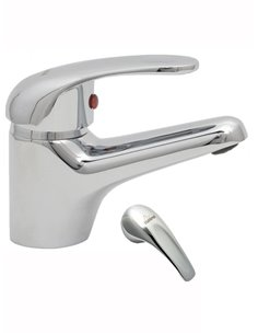 Basin faucet MG-6260 MAGMA URANS - 1