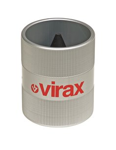 Cauruļu galu frēze universāla VIRAX 35mm
