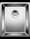 Blanco virtuves izlietne Andano 340-IF