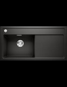 Blanco virtuves izlietne Zenar XL 6S