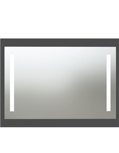 Spogulis COM 80