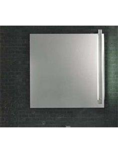 Royo Bath vannas istabas spogulis Giorno 1955x250mm