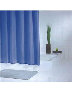 Ridder Bathroom Curtain Standard 31333 - 1