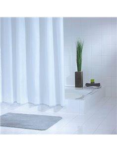 Ridder Bathroom Curtain Standard 31411 - 1