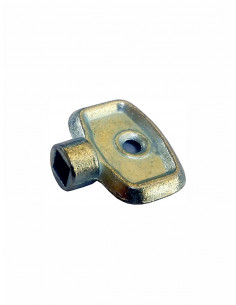 Key-air vent for radiator 9824 - 1