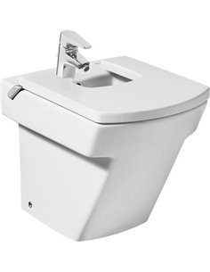 Roca Floor Bidet Hall 357624000 - 1