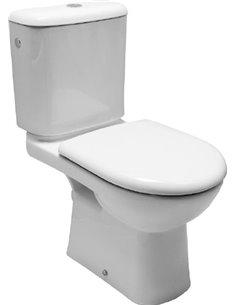 Jika tualetes pods Olymp 2261.6 - 1