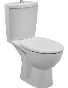 Ideal Standard tualetes pods Oceane Junior W903801 - 1