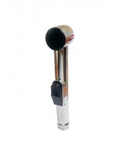 Bidē klausule ar atslēgšanu FX11101 MAGMA HROMS - 1
