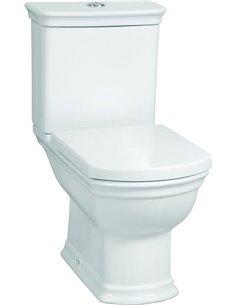 VitrA Toilet Serenada 9722B003-7205 - 1