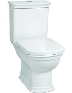 VitrA tualetes pods Serenada 9722B003-7205 - 1