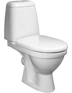 Jika tualetes pods Baltic 2428.6 - 1