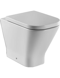 Roca Back To Wall Toilet Gap 347477000 - 1
