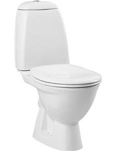VitrA Toilet Grand 9763B003-1206 - 1