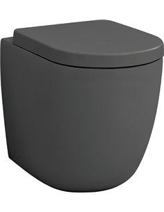 ArtCeram grīdas pods File FLV005 - 1