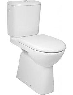 Jika tualetes pods Olymp 2361.6 - 1