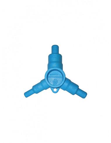 Cauruļu kalibrētājs 3813 10-26 - 1