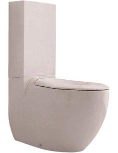 ArtCeram tualetes pods Blend BLV003 - 1