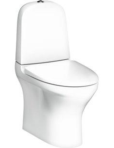 Gustavsberg tualetes pods Estetic Hygienic Flush - 1