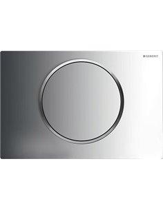 Geberit Flush Button Sigma 10 115.758.KH.5 - 1