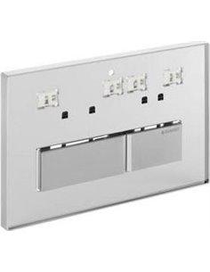 Geberit Flush Button Sigma 50 115.788.00.1 - 1