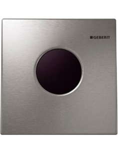 Geberit Contactless Flush Drive Sigma 01 116.021.46.5 - 1