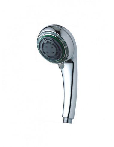 Dušas klausule (3 režīmi)) FX52506 MAGMA HROMS - 1